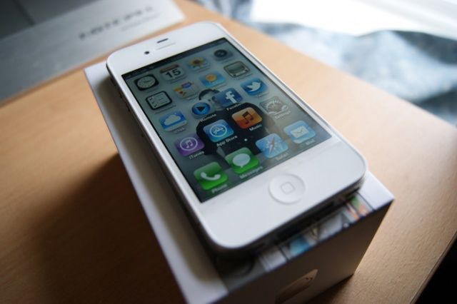 iphone4s_boxes_01
