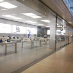 Apple Sweden store 7