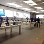 Apple Sweden store 9