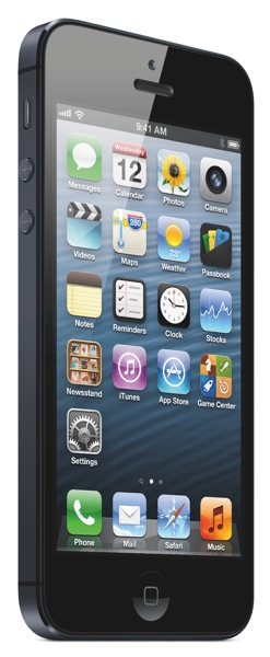 iPhone-5-black-front-left-angled-thumbnail