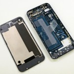 iPhone 5 t3