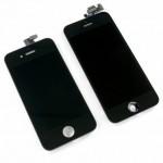 iPhone 5 t9