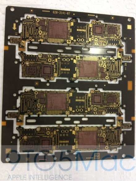 iphone-5-logic-boards