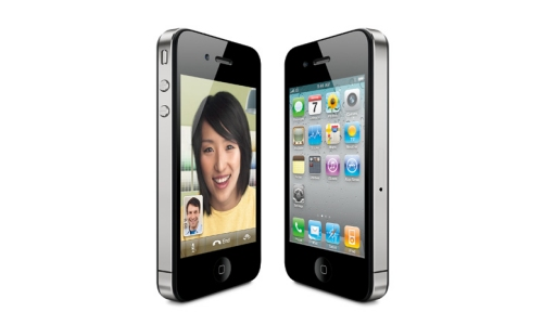 You Can Update iPhone 4S to iOS 6.1, Says Vodafone | iPhone Informer