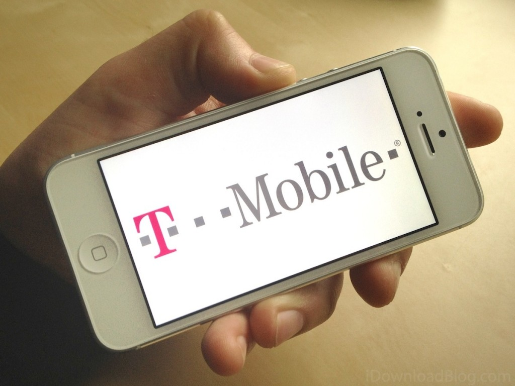 T-Mobile-iPhone-5