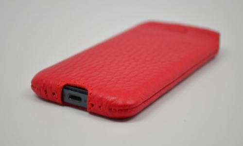 Sena Ultraslim iPhone 5 Case is Affordable And Sleek | iPhone Informer