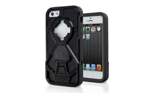 RockShield iPhone 5 Case