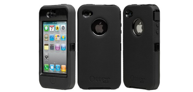 otterbox iphone 4s otterbox defender coming soon for iphone 4 4s 2642