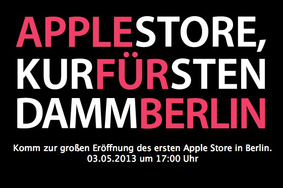 apple-deutsche-130425