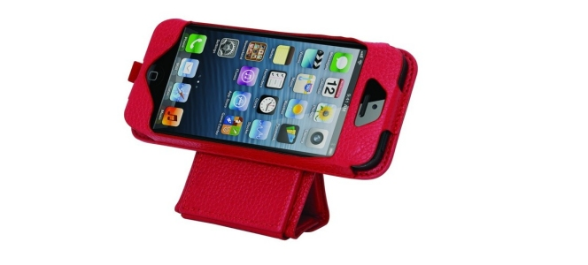 MapiCase Orion iPhone 5 Case