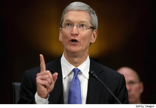tim-cook-congress