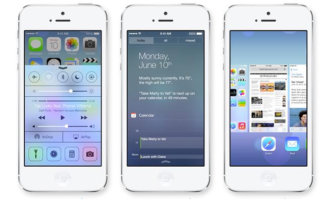 bigger-iphones-ios7-logo