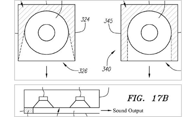 thx-patent