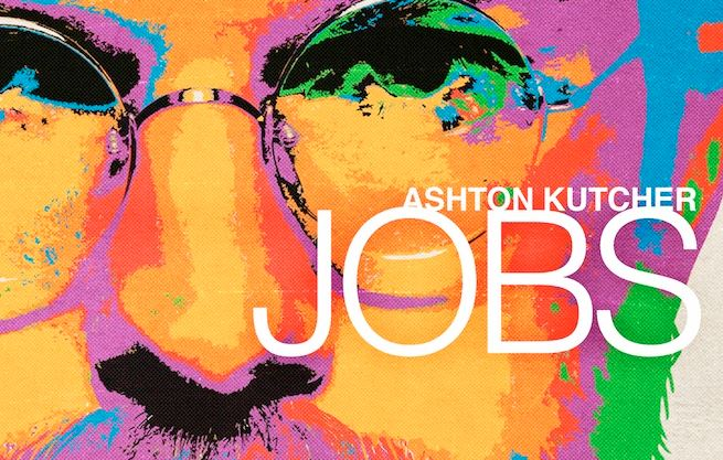 jobs-movie poster teaser