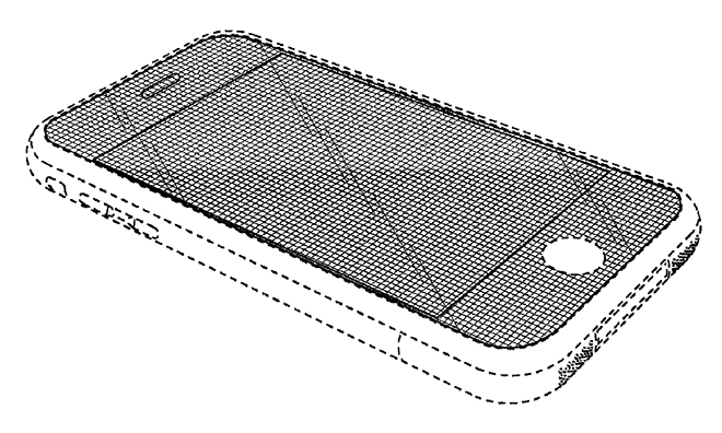 13.08.21-iPhone_Patent