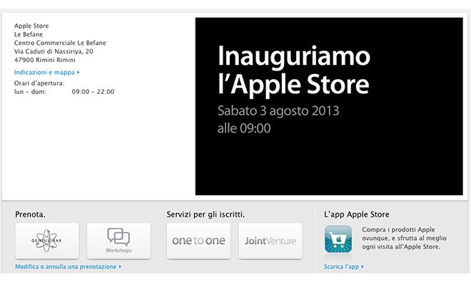 Apple_Store-Remini
