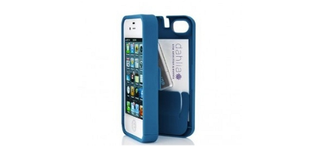 iPhone Storage Case