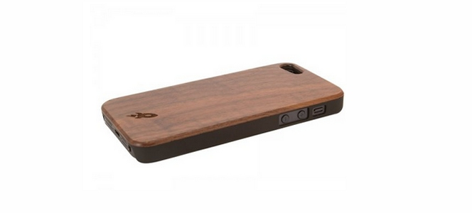 Woody iPhone 5 Case