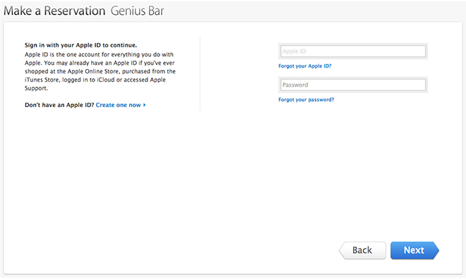 Genius_Bar_ID