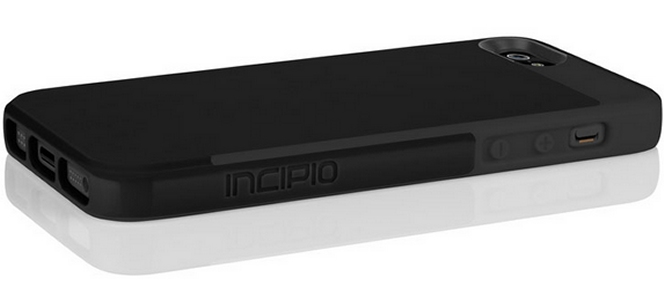 Incipio iPhone Case