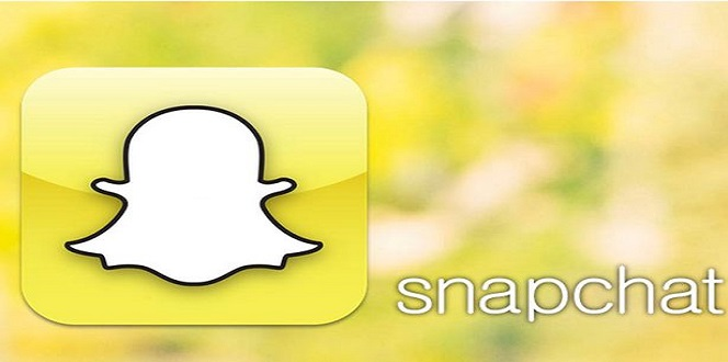 how to change location on snapchat on iphone