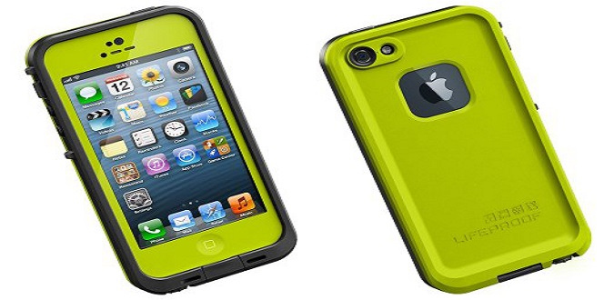 LifeProof-Fre-Waterproof-Case-for-iPhone-5-in-Lime