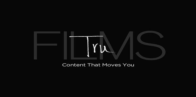 TruFilms_LogoReversal