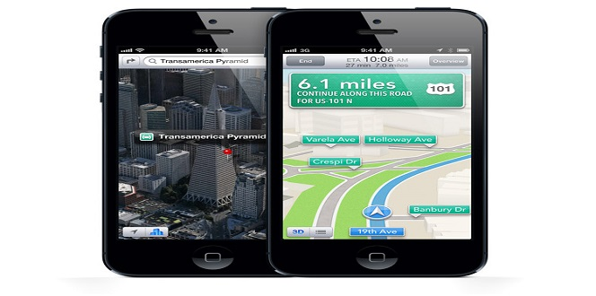 apple-maps1