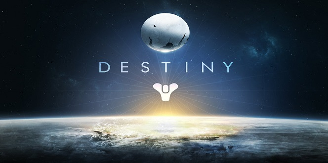 destiny-featured1