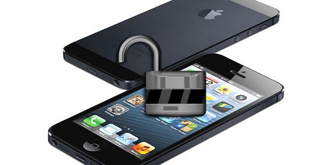 jailbreak-iphone-5-ios61