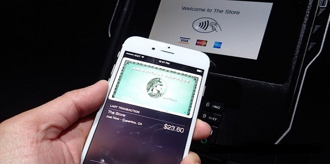 apple-pay-hands-on