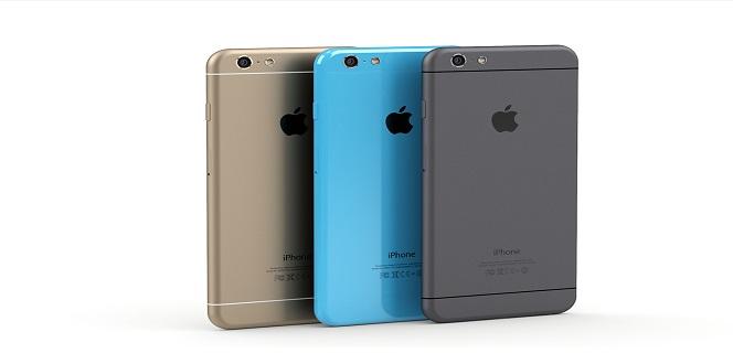 iphone-6-iphone-6