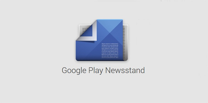 Google-Play-Newsstand-1