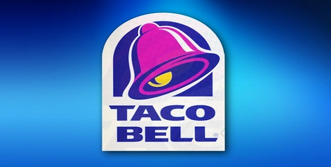 Taco-bell