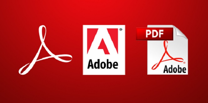 adobe reader brings more options to pdf files iphone informer