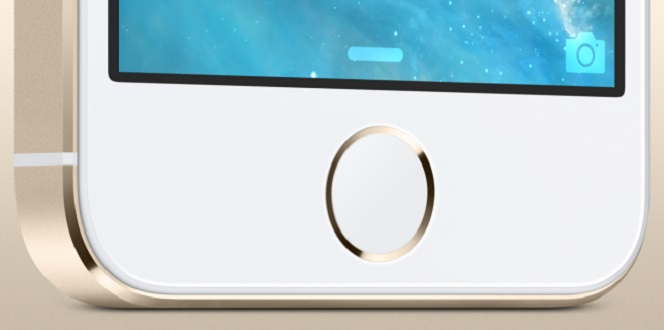 iPhone 6 sapphire glass 2