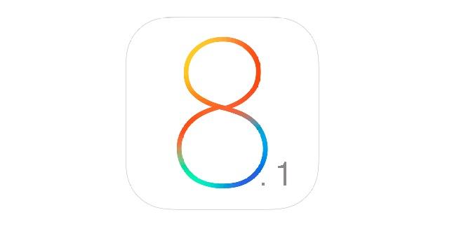 ios-8-1-logo