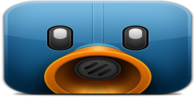 tweetbot-icon-logo
