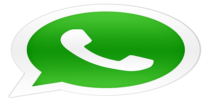 whatsapp-logo-hd-2