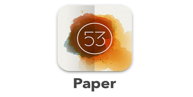 ipad app academic papers 25 insanely useful ipad apps another app from if you regularly need to perform research and read academic journals, papers helps to keep everything.