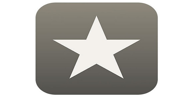 Reeder-Logo