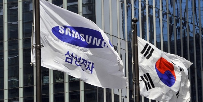 Samsung-Headquarters-large