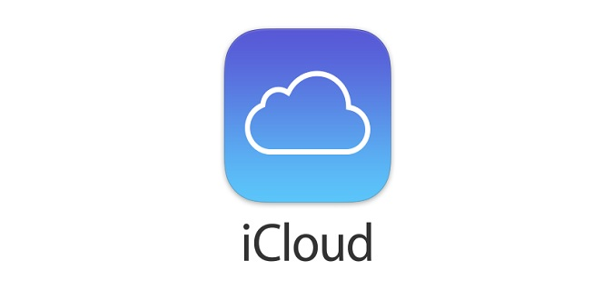 Here's How To Delete Old Apple iCloud Backups And Free Up More Space