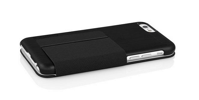 Incipio Highland case iPhone 6
