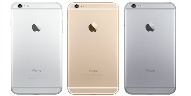 iphone-6-different color