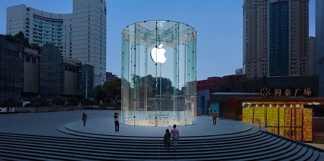 Apple-Store-China-Chongqing-MacX-photo-001