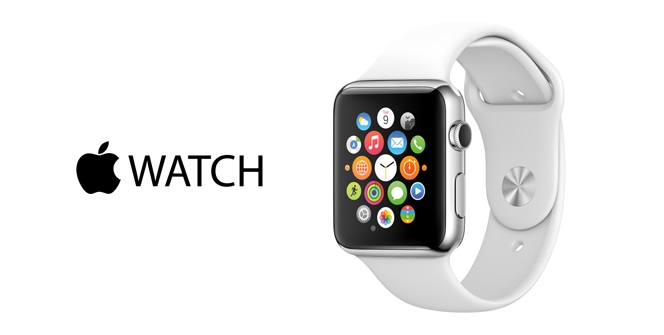Apple-Watch- and iPhone 6