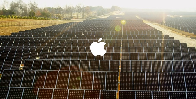 4-23-AppleSolarPanels