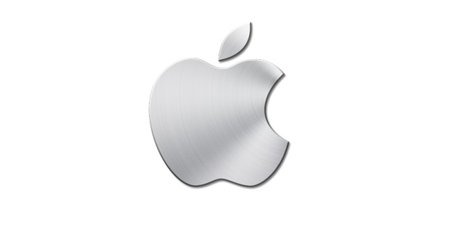 Steel Como-inicio-Apple