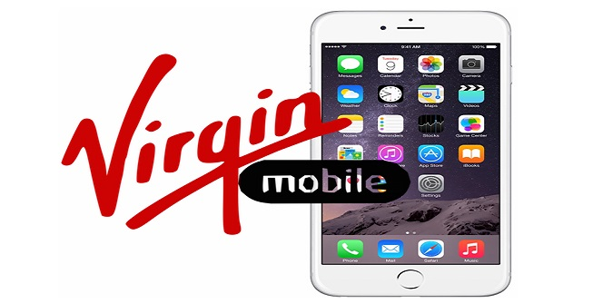 virgin mobile iphone 6 plus mobile drops iphone lineup from their 18163